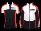 ADIDAS PORSCHE MOTORSPORT Kleidung