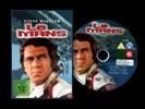 Porsche DVD & CD